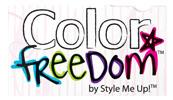 Colour Freedom