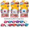 Little Live Pets S1 Lil' Ladybug Single Pack Assorted