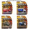 Tonka Diecast Single Pack assorted