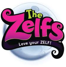 The Zelfs Logo